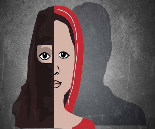 13 साल की ईसाई लड़की का अपहरण कर 44 साल के शख्स ने धर्म परिवर्तन कर रचाया निकाह
