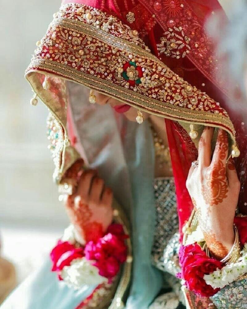 मुस्लिम लड़की ने खुद को हिन्दू बताकर की शादी, बाद में पति का खतना करवाया