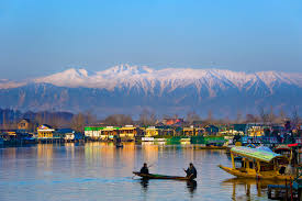 धारा 370 हटने के बाद 25000 गैर कश्मीरी बनें कश्मीर के मूल निवासी
