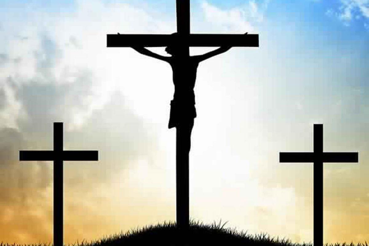 तीन बेटों ने की ईसाई बनने की तैयारी तो वनवासी पिता बोले संपत्ति से बेदखल कर देंगे