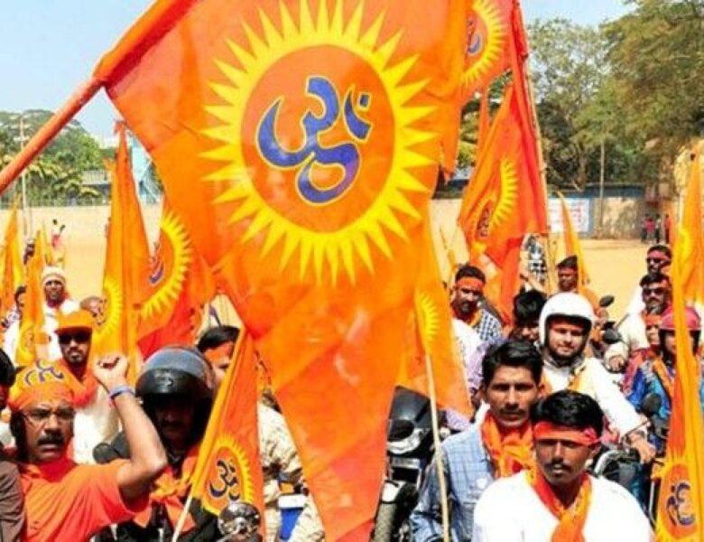 विहिप के अभियान से पांच हजार दलित बनें मंदिरों में पुजारी