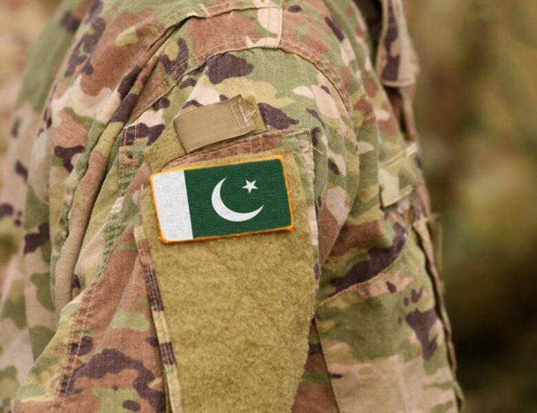 कितने हिन्दू हैं पाकिस्तानी सेना में