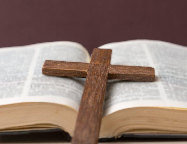 हिंदू छात्रों को ईसाई बनाने के मामले में सरकारी स्कूल के 2 शिक्षक निलंबित