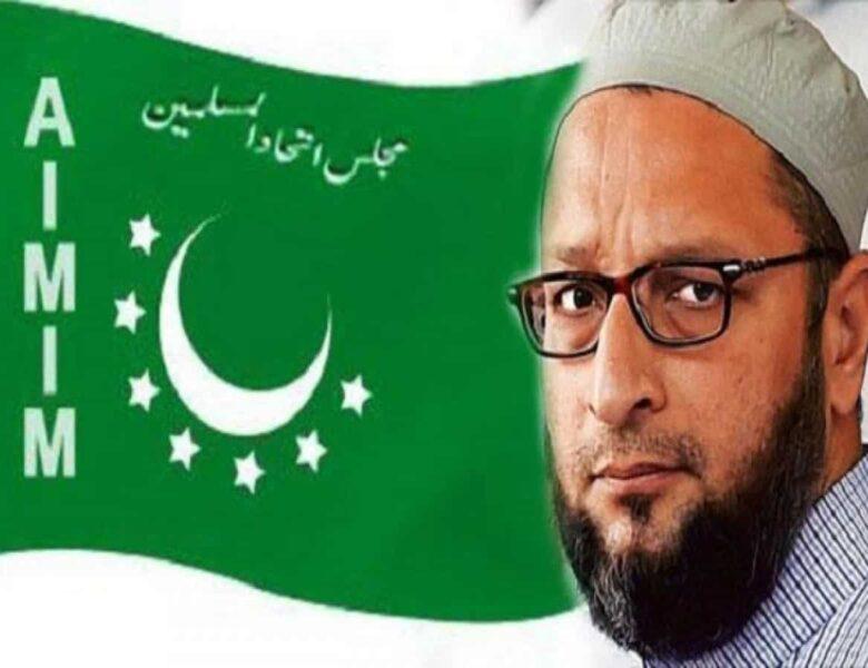 एक और मुस्लिम लीग की तैयारी!