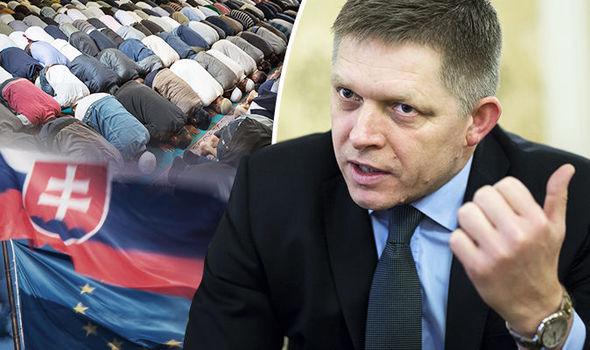 दुनिया का वो देश जहां मुस्लिम तो हैं लेकिन वो मस्जिद नहीं बना सकते