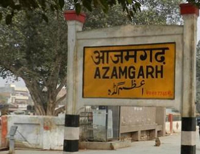 मुस्लिमों ने खोली हिन्दू देवी देवताओं के नाम से दुकानें, भाजपा नेता ने की शिकायत