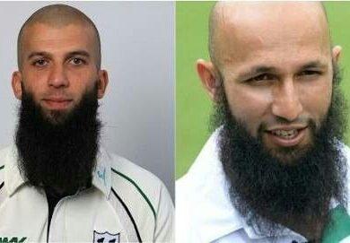 इस्लाम के प्रचारक हैं ये क्रिकेटर..