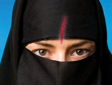 कितने मुस्लिम पुरुष हैं जो हिन्दू महिला के प्रेम में हिन्दू बने?
