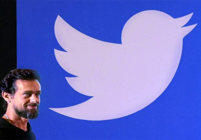 हिन्दुओं की भावनाओं को टेस पहुंचाने के आरोप में ट्वीटर सीईओ पर केस दर्ज